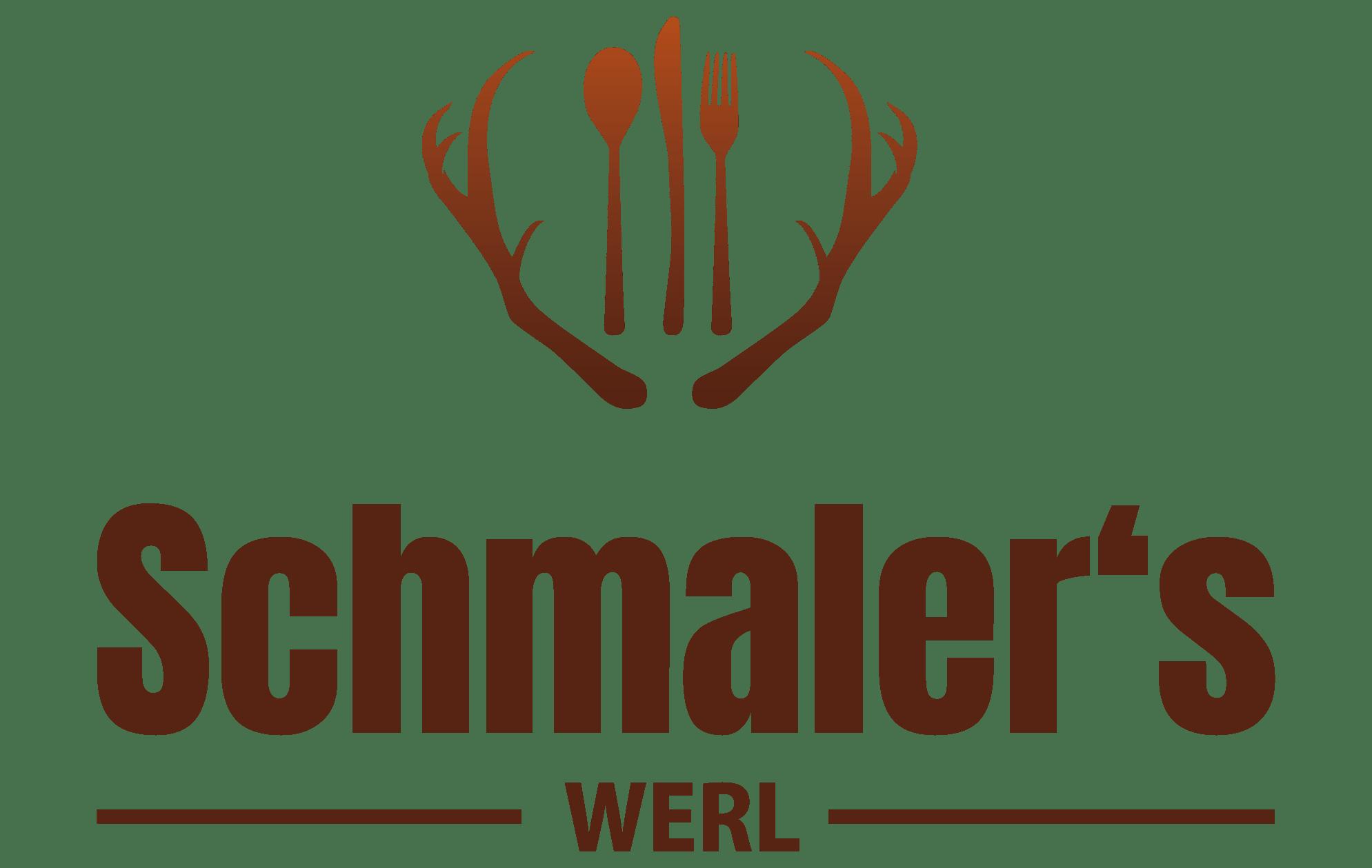 Schmaler's Logo